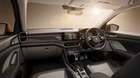 Škoda Kushaq 2021 (17)