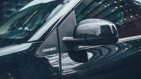 smart EQ fortwo cabrio Brabus 92R 2021 (15)