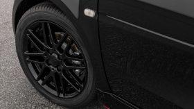 smart EQ fortwo cabrio Brabus 92R 2021 (47)