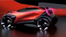Toyota Aygo X Prologue 2021 (11)