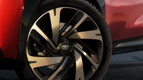 Toyota Aygo X Prologue 2021 (38)
