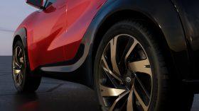 Toyota Aygo X Prologue 2021 (40)