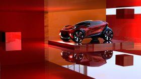 Toyota Aygo X Prologue 2021 (8)