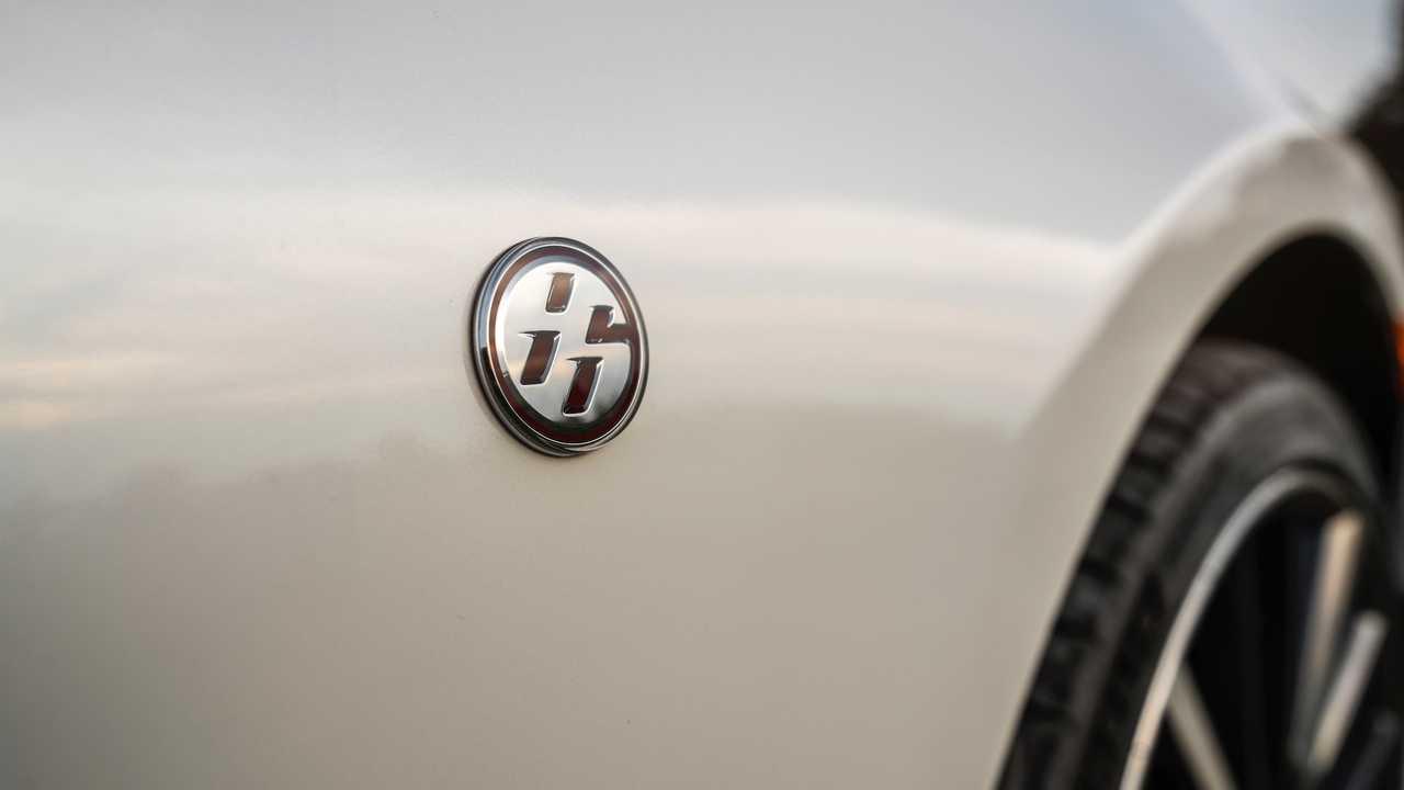 El Toyota GR 86 aplaza su llegada deliberadamente