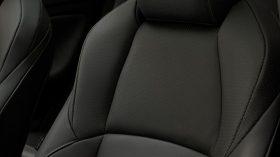 Toyota Yaris Cross Premiere Edition 2021 (11)
