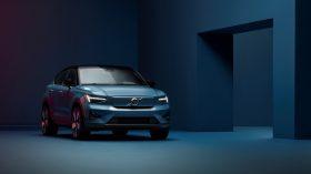 Volvo C40 Recharge 2021 (1)