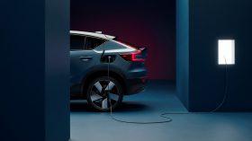 Volvo C40 Recharge 2021 (11)