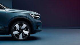 Volvo C40 Recharge 2021 (12)