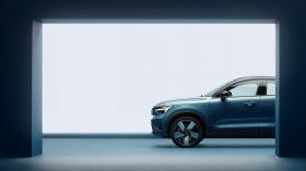 Volvo C40 Recharge 2021 (17)
