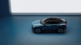 Volvo C40 Recharge 2021 (18)