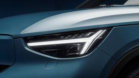 Volvo C40 Recharge 2021 (19)