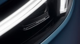 Volvo C40 Recharge 2021 (20)