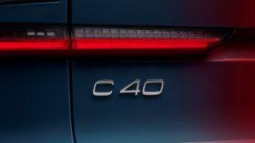 Volvo C40 Recharge 2021 (23)