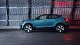 Volvo C40 Recharge 2021 (27)