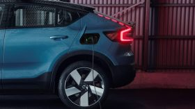Volvo C40 Recharge 2021 (28)