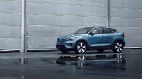 Volvo C40 Recharge 2021 (31)