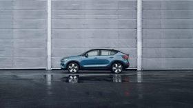 Volvo C40 Recharge 2021 (32)