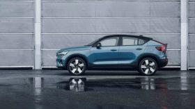 Volvo C40 Recharge 2021 (33)