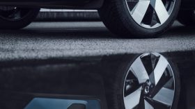 Volvo C40 Recharge 2021 (34)