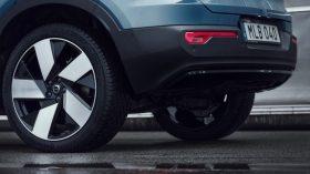 Volvo C40 Recharge 2021 (36)