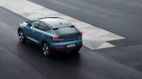 Volvo C40 Recharge 2021 (38)