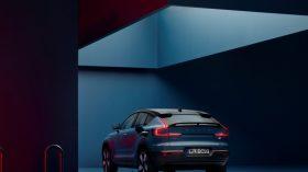 Volvo C40 Recharge 2021 (4)