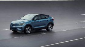 Volvo C40 Recharge 2021 (40)