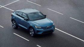 Volvo C40 Recharge 2021 (41)