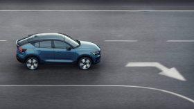 Volvo C40 Recharge 2021 (42)