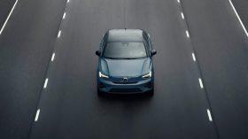 Volvo C40 Recharge 2021 (43)