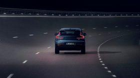 Volvo C40 Recharge 2021 (44)