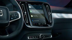Volvo C40 Recharge 2021 (46)