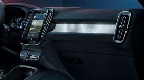 Volvo C40 Recharge 2021 (47)