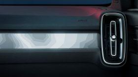 Volvo C40 Recharge 2021 (49)