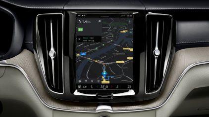 Volvo XC60 2021 (10)