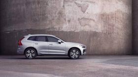 Volvo XC60 2021 (3)