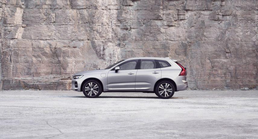 Volvo XC60 2021 (5)