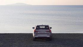 Volvo XC60 2021 (9)