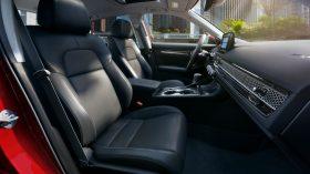 2022 Honda Civic Sedan Sport US Spec (10)