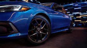 2022 Honda Civic Sedan Sport US Spec (6)