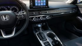 2022 Honda Civic Sedan Sport US Spec (8)
