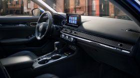 2022 Honda Civic Sedan Sport US Spec (9)