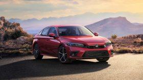 2022 Honda Civic Sedan Touring US Spec (1)