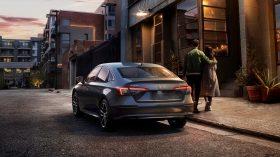 2022 Honda Civic Sedan Touring US Spec (2)