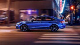 2022 Honda Civic Sedan Touring US Spec (4)