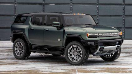 2024 GMC HUMMER EV SUV (2)