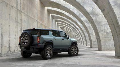 2024 GMC HUMMER EV SUV (3)