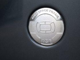 Audi A2 12 TDI 3L 2003 3