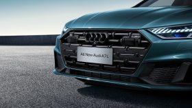 Audi A7 L 2021 China Spec (10)