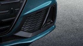 Audi A7 L 2021 China Spec (11)